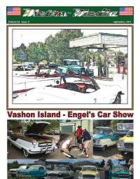 Metro Media, Volume 42, Issue 09