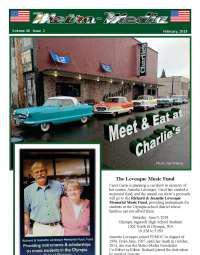 Metro Media, Volume 40, Issue 2