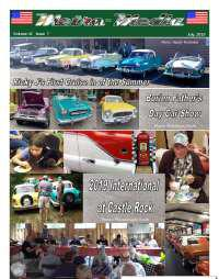 Metro Media, Volume 41, Issue 7