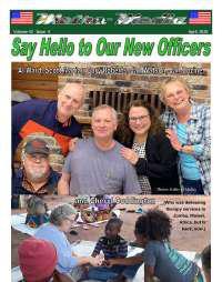Metro Media, Volume 42, Issue 4
